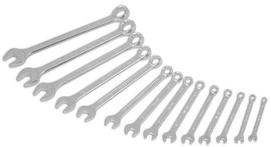 Spanner-sets