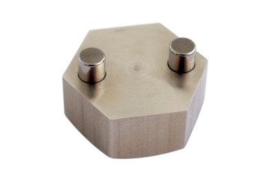 Caliper Plug Removal Tool Triumph | Norton | BSA