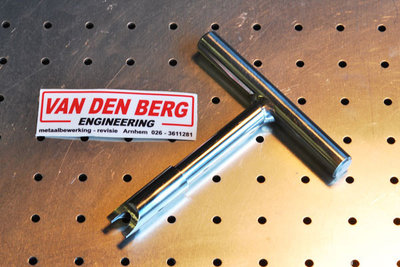 Clutch Spring Tool Triumph/ BSA/ Norton