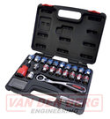 Go-Trough-Socket-Set-Metric-and-Inch-(all-drive)