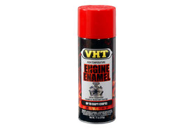 VHT-Engine-Enamel-High-Temperature-Bright-Red