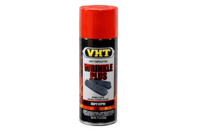 VHT-Red-Wrinkle-High-temperature